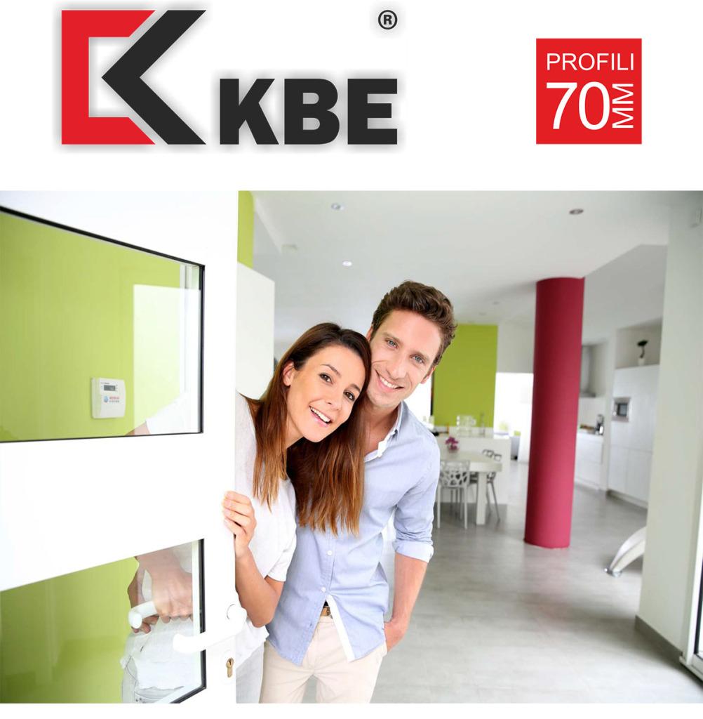 flyer A4 KBE-IT 2014 CRB.cdr