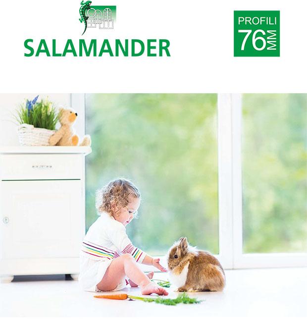 flyer A4 SALAMANDER 76 -IT 2014 CRB.cdr